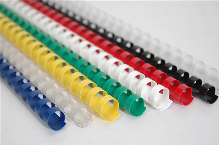 Watch furthermore 390899218434 in addition Home also SIGO Pvc Plastic Binding  b 21 60456457842 furthermore Document Binding. on plastic binder machine