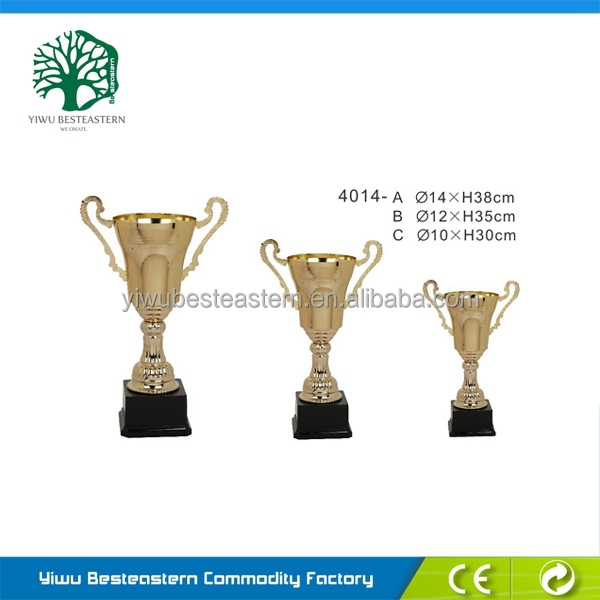 Tournament Trophy, Golf Figure Trophy Cup, Trophy Cups With Figure