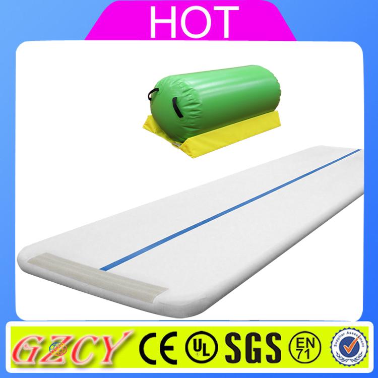 Cheap Price Gymnastics Air Mattress Inflatable Air Track