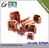 Compression Fittings Copper C Connectors