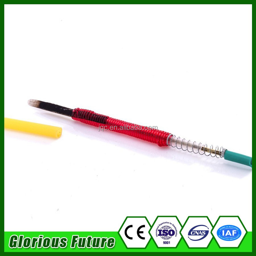 bee keeping tool bee larvae grafting tool with high quality