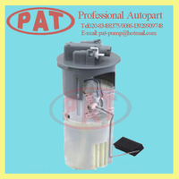 Hot sale fuel pump assembly for LAND ROVER FREELANDER 2.0 Td4 WFX000200 WFX500070 228214004