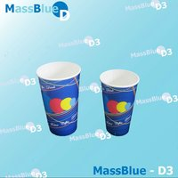Soda Drink Cold Paper Cup whole sale