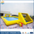 New inflatable soccer field for sale , inflatable water soccer field