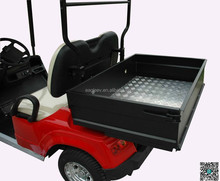 Standard golf buggy for sale