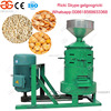 /product-detail/oats-dehulling-machine-wheat-peeler-machine-corn-huller-with-low-price-60540200605.html