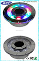 LED fishing light Underwater led lights for fountains