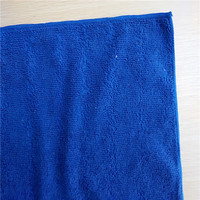 Logo Printed Eyeglass Microfiber Cleaning Cloth