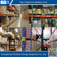 Wholesale products china warehouse storage carrier