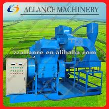 172 CE environment wire braiding machines