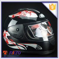 Hot sale factory helmet for motorcycles made in China