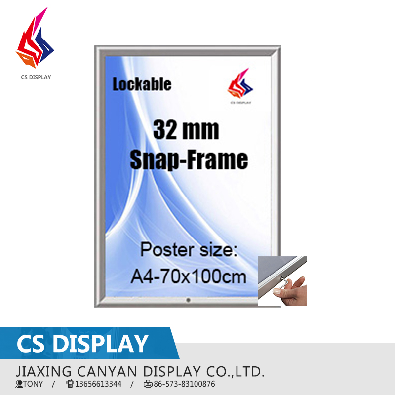 24 x 36 poster frames cheap