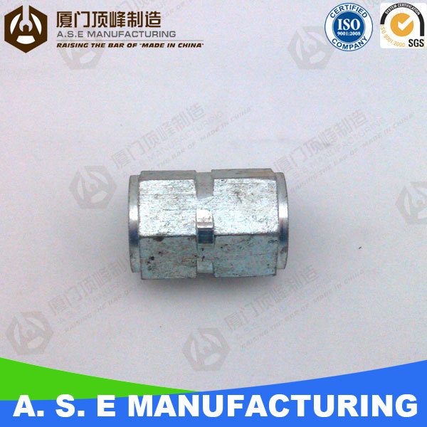 OEM spare parts manufacturer,motor spare parts off road motorcycle start relay