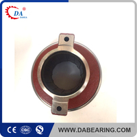 China Bearing factory made auto part 86CL6395F0J clutch release bearing cost
