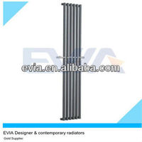 Kawen Designer Wild Steel Radiators