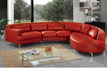 sofa corner protector lounge removable cover corner sofa best leather sofa manufacturers rankings