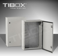 2015 UL approved box high accurancy indoor IP65 sheet metal enclosure for electronics