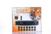 HD digital free to air mpeg2 dvbs s2 satellite receivers with good price