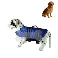 High Reviews Life Saver Vest Pet Lift Jacket For Dogs