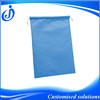 No Minimum Cheap Drawstring Non Woven Shoe Bag