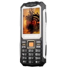 low price china mobile phone VKworld Stone V3S very small mobile phone