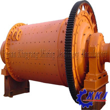 grinder mill, ball mill for grinding powder