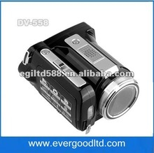 Hot Sale Item Digital Camcorder Digital Video Camera DV558