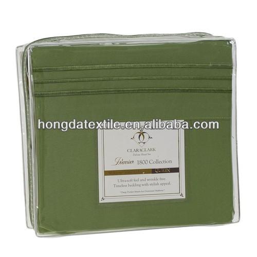 70gms-120gsm microfiber 저렴한 침대 시트-침구 세트 -상품 ID:1511400609 ...
