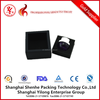 gift boxes for watch jewelry gift boxes high quality box