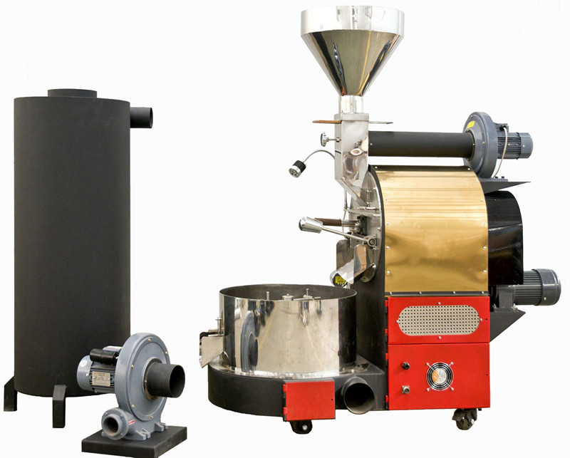toper coffee roaster/5kg 10kg roaster/cafe roasters