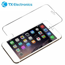 18.5 anti peep 22 inch lcd anti blue light mobile phone security mobile china tempered glass screen protector for iphone 6