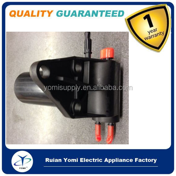 PART NO 17/927800 JCB PARTS 3CX - ELECTRIC FUEL LIFT PUMP for PERKINS ENGINE aftermarket parts Forklifts