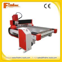 2015 hot selling granite stone engraving machine FD-S1318 chinese brand price of china