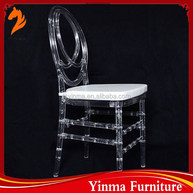 2016 low price china bride and groom chair
