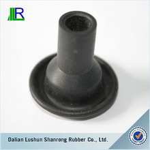 Rubber of best absorber shock cable grommet