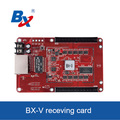 BX-V synchronous full color receiving card