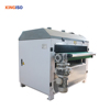 2018 Hot Selling Drum Sander Drum Wood Sanding Machine KI1000R-R
