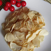 /product-detail/suan-new-crop-ad-dried-natural-garlic-flakes-for-philippines-with-low-moq-60811899529.html