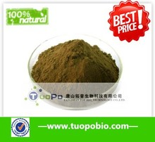 100% natural Yeast cell wall rich in bate glucan, mannan for Aquaculture feed additive