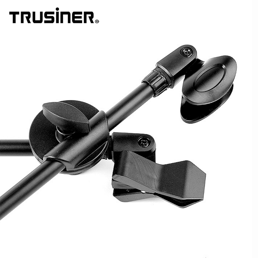 mic stand extender