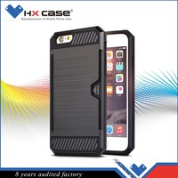 For iphone 5 case mobile phone wholesale supply in guangzhou