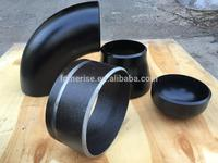 Hot selling carbon steel sa 210 gr.a 1 tube in steel pipes made in China