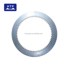 advanced Oem Quality Friction clutch the main components Disc Plate for Caterpillar 4S5891