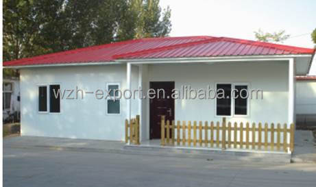 low cost affordable for sale prefab shipping flat pack modern green movable modular 20ft office container house price from china