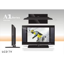 low power consumption led/LCD TV