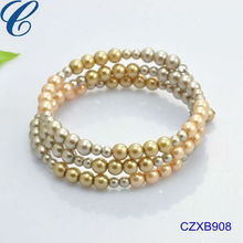 Young Ladies Jewelry Manufacturer