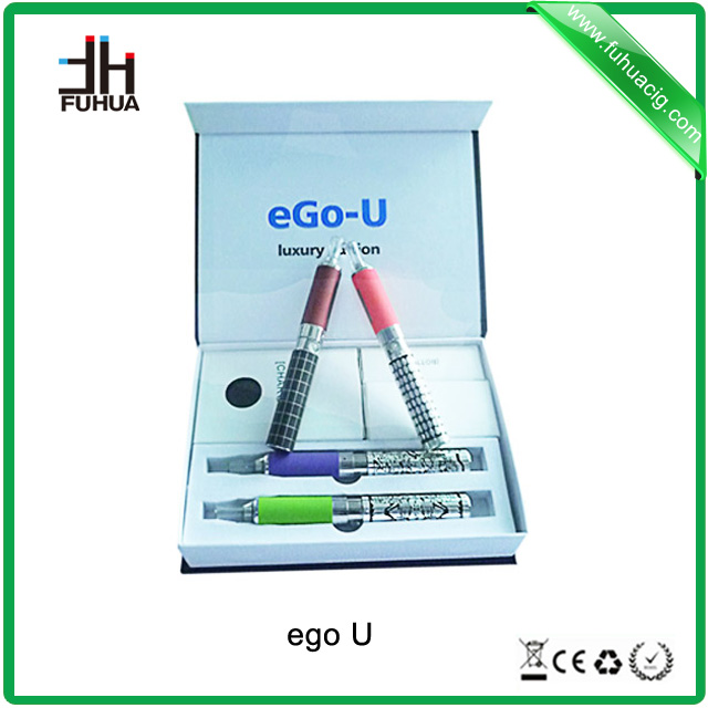 2014 Hottest best price ego battery hot selling High Quality e-cigarette smoking