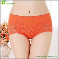 Hot sale underwear woman women underwear with fashion design ladies sexy panty, sexy girl sexy GVMT0003