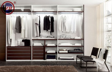 bedroom wardrobe furniture sets , living room wardrobe closet funiture, walk-in clost wardrobes