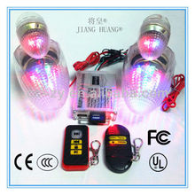 Shenzhen professional manufacturer motorcycle accessories/motorcycle alarm system